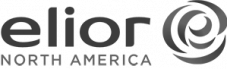 elior_logo_northamerica_web
